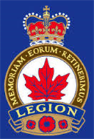 Royal Canadian Legion Branch 127